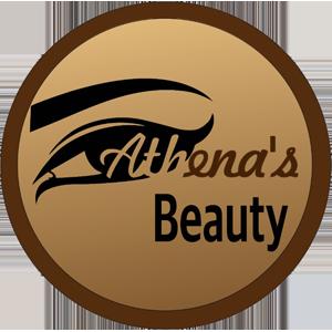 athenas beauty nyc